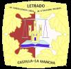 GABILEX. Revista del Gabinete Jurídico de Castilla-La Mancha