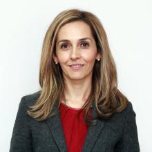 Dª Belén López Donaire